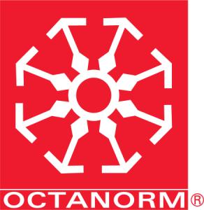 Octanorm_logo